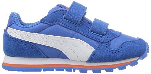 83e5c10df0a PUMA Baby ST Runner NL V Kids Sneaker