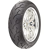 Pirelli Night Dragon GT Rear Tire (180/55B-18)