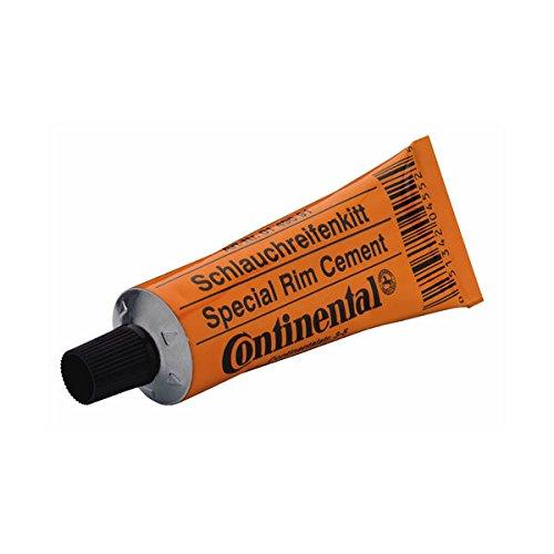 - Continental Rim Cement - Tubular Glue Box of 12