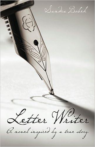 Letter Writer Titan Northeastfitness Co