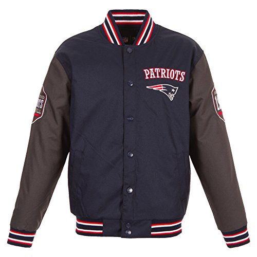 Find great deals on eBay for majestic letterman jacket. Shop with confidence. Skip to main content. eBay: Shop by category. Shop by category. Enter your search keyword See more like this San Francisco Giants Letterman Style College Jacket Majestic Small MLB.