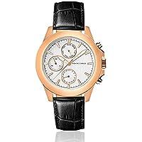 781a64a0dfc7d Moda - Monte Carlo Joias - Relógios na Amazon.com.br