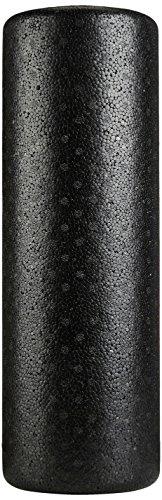 AmazonBasics-High-Density-Round-Foam-Roller