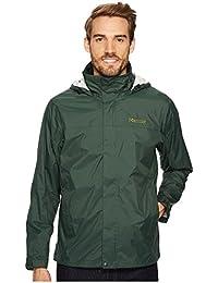 Mountain LLC Men's Precip Jacket