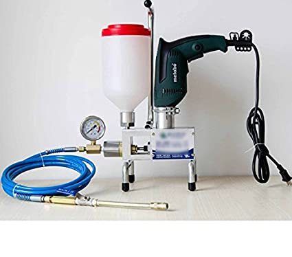 Amazon com: kohstar QZ-999 High pressure filling machine