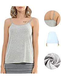 09535df75e560 Greys Women s Tanks   Camisoles