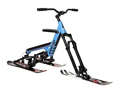 1292762d3 Bike Ski - Trainers4Me