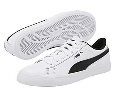 scarpe puma bts
