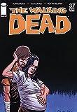 Walking Dead (2003 series) #37