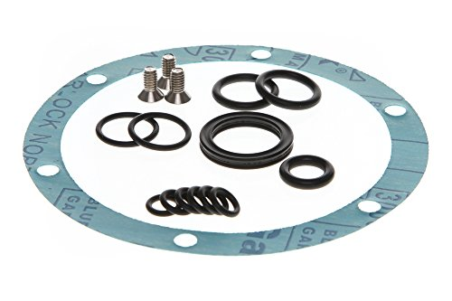 Hydraulic Helm Seal Kit Replaces HS5176