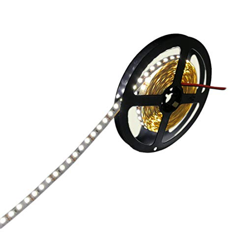 24Vdc Led Light Strip in US - 3