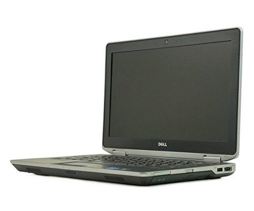 - Dell Latitude E6330 13