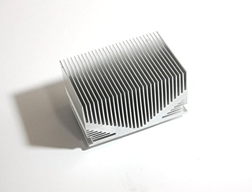 Genuine IBM Thinkcentre A51 A52 Computer Heatsink 39M0538 - Thinkcentre A52 Ibm Desktop
