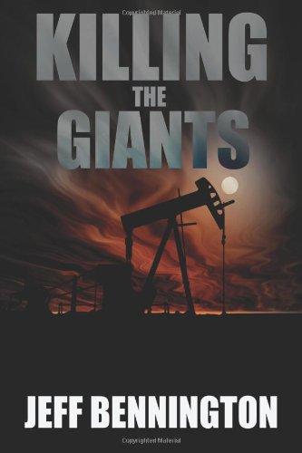 Killing the Giants