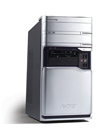 Acer Aspire E700 Download Driver