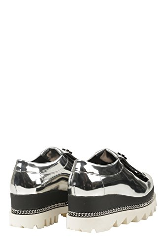 CULT SCARPE DA DONNA ALICE LOW 1370 VEG.LAME CLE102860