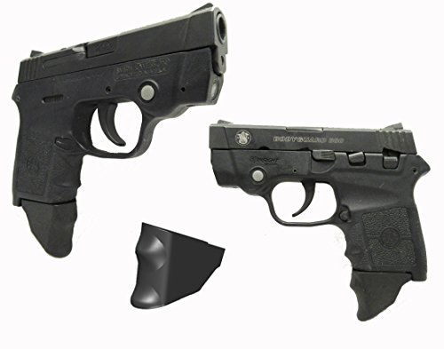 2 Pack Smith & Wesson Bodyguard And M&P Bodyguard 380 1.25