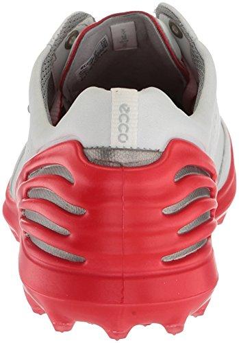 Ecco Men S Cage Pro Golf Shoe Buy Online In Oman At Desertcart