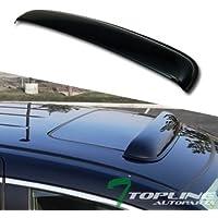 Topline Autopart 43