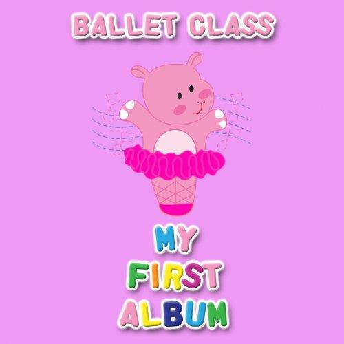 class picture photo album
