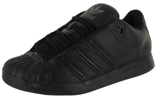 adidas Chaussures 5 Gray Black Metrum nbsp;Skate Homme 3 pour nWgUWrC6p