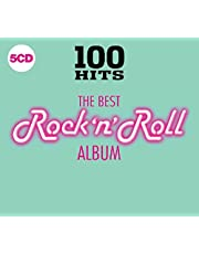 100 Hits: The Best Rock & Roll Album