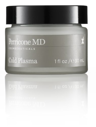 Cold Plasma Face Cream