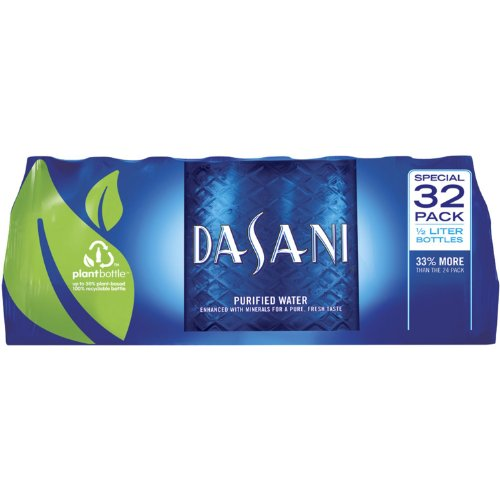dasani-bottled-water-169-oz-pet-bottles-32-pk