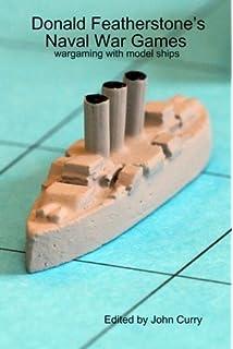 Fletcher Pratt's Naval Wargame Wargaming With Model Ships