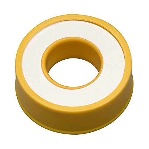 bbq-funland-premium-grade-sealing-ptfe-gas-line-pipe-thread-tape-260-length-1-2-wide-yellow
