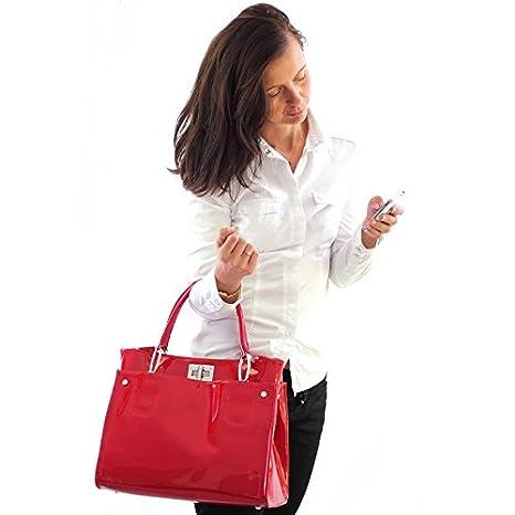 a2535fb714 Olivia - Sac à main femme