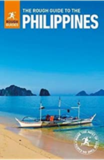Itineraries rough guides | rough guides.