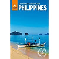The Rough Guide to the Philippines (Rough Guides)