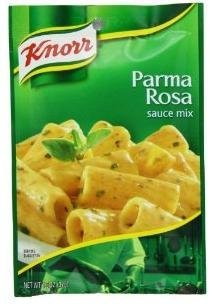 knorr-mix-sauce-pasta-parma-rosa-13-oz-pack-of-4