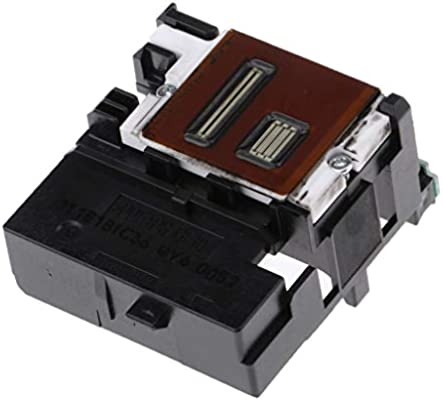 Recambio de Cabezal de Impresión Accesorio de Impresora para Canon ...