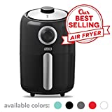 Dash Compact 1.2 L Electric Air Fryer Review