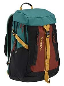 Amazon.com: Burton Multi-Season Day Hiker Pinnacle 31L