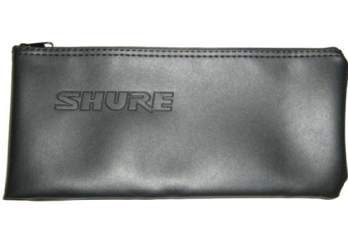 SHURE 95A2313 Wireless systems Mic accessories