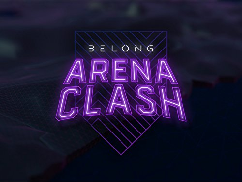 (Arena Clash Weekly Roundup Spring 2018 - Week 1)
