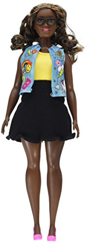 Barbie Fashionista Fashion - Americana Mall In Stores
