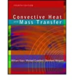 img - for Convective Heat and Mass Transfer (Mcgraw-Hill Series in Mechanical Engineering) book / textbook / text book