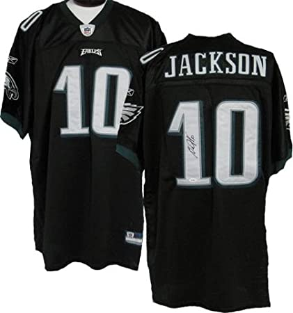jackson eagles jersey