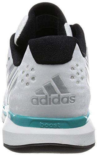 ADIDAS RESPONSE BOOST VOLLEY W