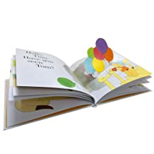 Spot's Story Box - Includes 10 lift-the-flap books (Spot the Dog: Slipcase of 10 books)