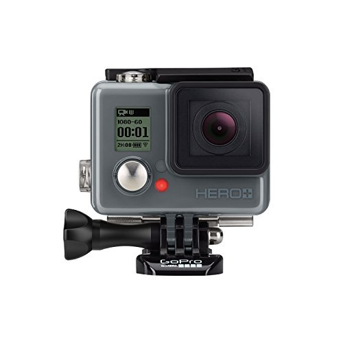 GoPro-Camera-CHDHC-101-HERO-Gray