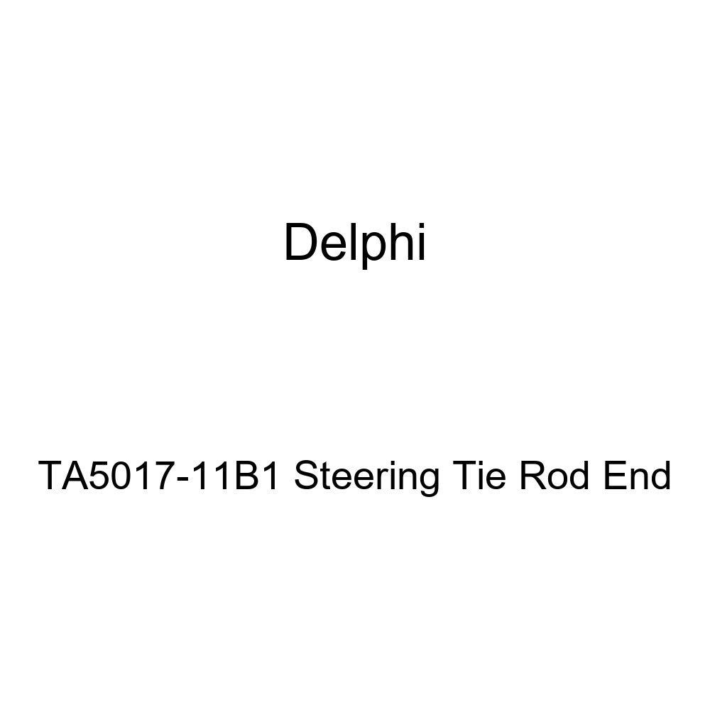Delphi TA5017 Steering Tie Rod End