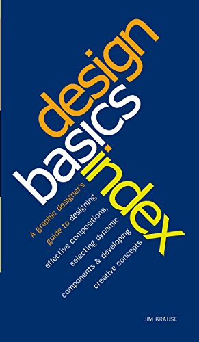 Design Basics Index (Design Index)