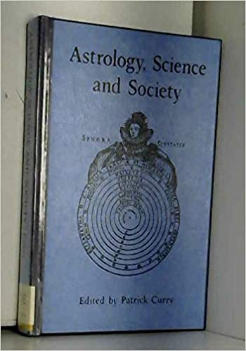 Amazoncom Astrology Science And Society Historical Essays  Amazoncom Astrology Science And Society Historical Essays   Patrick Curry Books