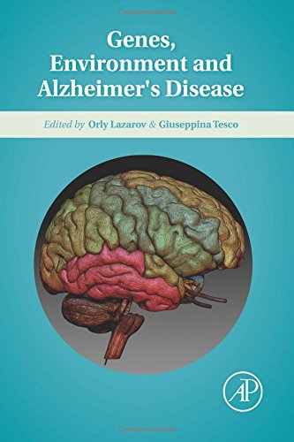 genes-environment-and-alzheimers-disease