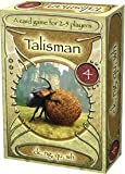 Talisman Card Games